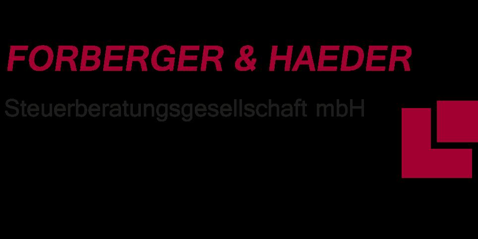 Forberger & Haeder Steuerberatungsgesellschaft mbH